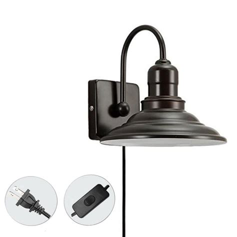 plug in wall ls for living room sconces at menards images diagram writing sle ideas