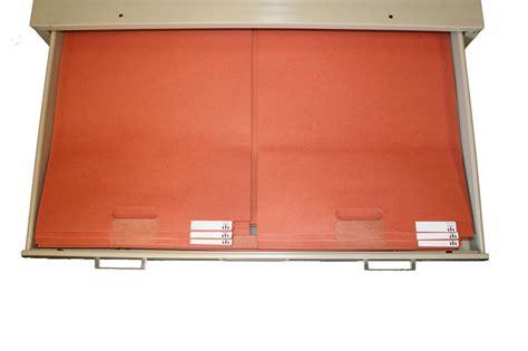 File Cabinet Folders by Large File Folder C Size 18 Quot X 24 Quot D1 5 Ulrich Planfiling