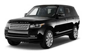 land rover range rover price in india gst rates images
