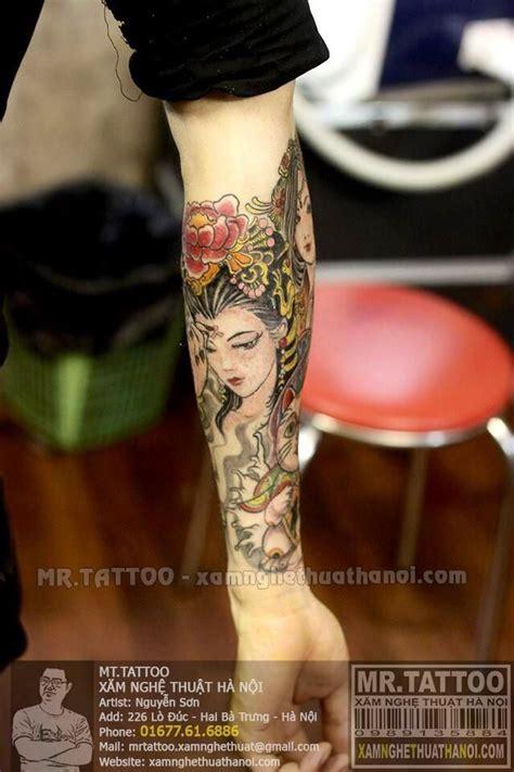 mr tattoo hanoi 17 best images about mẫu h 236 nh xăm đẹp tại mr tattoo 226 l 242