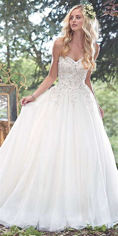 Flower Dresses For Weddings by The 25 Best Ideas About Wedding Dresses On
