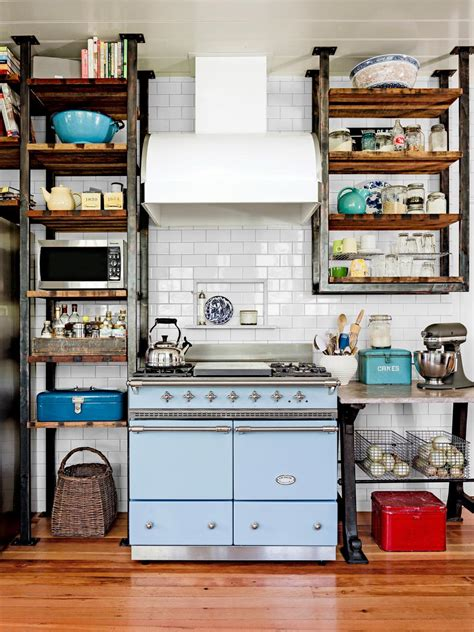 beautiful and functional storage with kitchen open 19 gorgeous kitchen open shelving that will inspire you