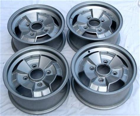 Lancia Fulvia Wheels Fulvia Parts And Cars For Sale