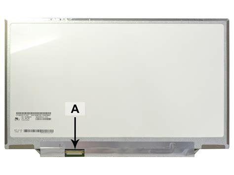 Led Laptop Samsung 14 Inch laptop scherm 04x1756 14 1 inch led mat welkom bij