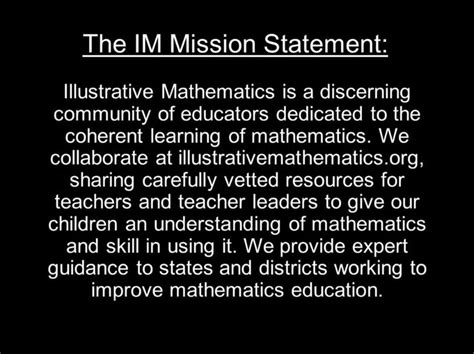 illustrative mathematics 17 best images about mo learning standards on pinterest