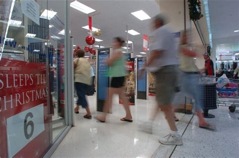 myer opening hours new years day stores open on boxing day daily liberal