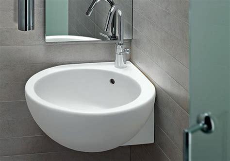 vaso da bagno you me produzione sanitari di design in ceramica