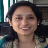 Reena Jethva Md Mba by About Mobile Inc