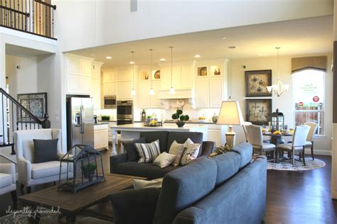 model home interior decorating model homes decorating pictures set architectural home