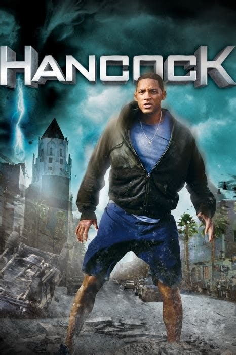 film comedy will smith 17 best images about hancock will smith on pinterest