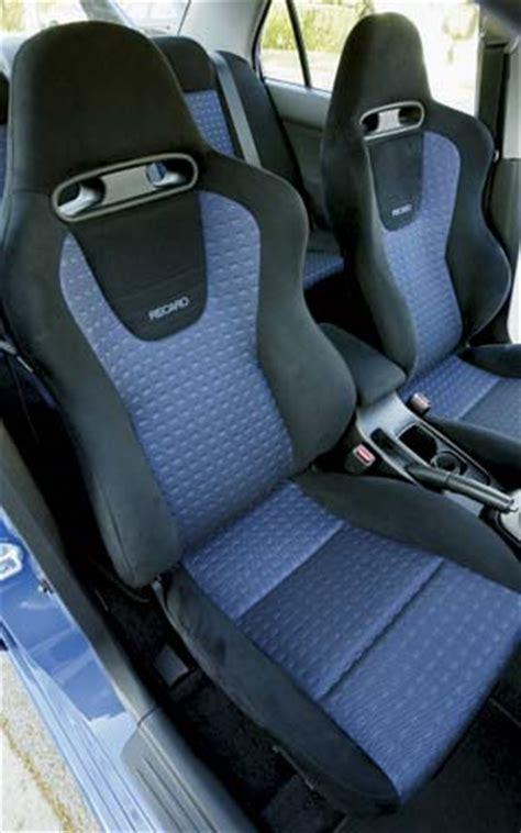 automotive repair manual 2003 mitsubishi lancer evolution seat position control 2003 mitsubishi lancer evolution review price specs road test motor trend