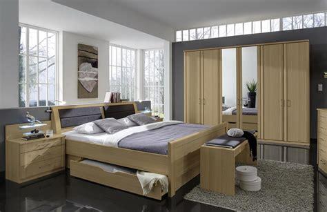 wiemann schlafzimmer luxor 4 wiemann luxor schlafzimmer goldahorn m 246 bel letz ihr