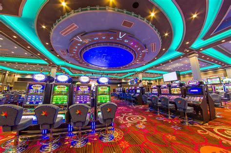 reno atlantis buffet reno hotel and casino atlantis casino resort spa