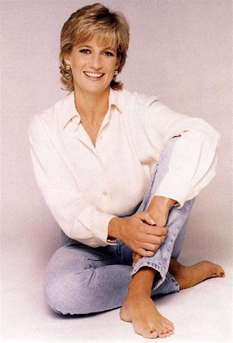 lady diana princess diana images lady diana hd wallpaper and