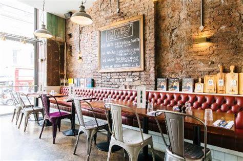 best restaurants in bristol the 10 best bristol restaurants 2016 tripadvisor