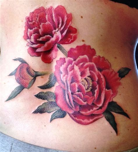 peony tattoo meaning best 25 peony meaning ideas on peony flower