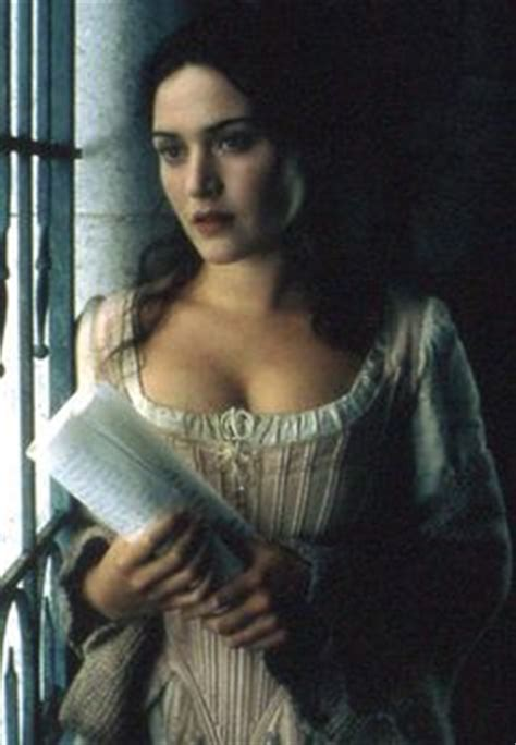 quills film imdb image gallery kate winslet quills