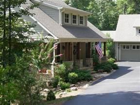 187 shed dormer house plans pdf shed plans free 8 x