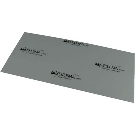 engraving table hold mat sticky mat for the universal engraving machine a