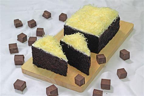 Lapis Talas Bogor Botani Brownies jual lapis talas sangkuriang bogor brownies coklat md