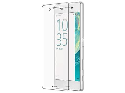Tempered Glass Sony Xperia Xa sony xperia xa screenprotector tempered glas