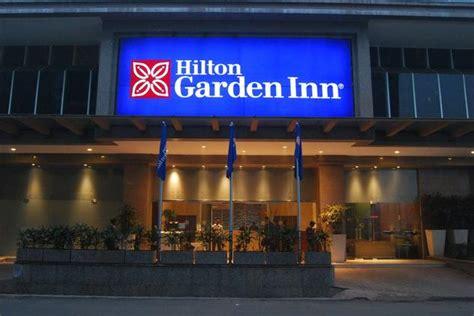 inn saket garden inn new delhi hotel delhi book 4059