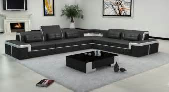 Living Room Sofa Design by Popular Latest Sofa Designs Buy Cheap Latest Sofa Designs