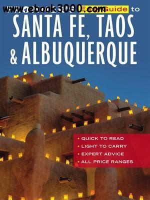 Pdf Frommers Easyguide Santa Albuquerque Guides by Frommer S Easyguide To Santa Fe Taos Albuquerque Free