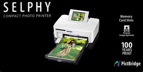 Canon Printer Photo R4 Selpy Cp810 canon selphy cp810