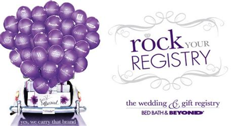 wedding registry bed bath and beyond bed bath and beyond gift registry benefits bedding sets