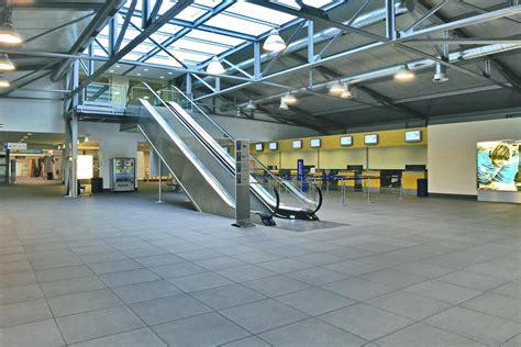 come arrivare dall aeroporto di trapani al porto aeroporti in emilia romagna come arrivare in aereo