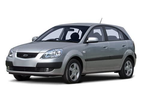 how to learn about cars 2008 kia rio lane departure warning 2008 kia rio photos informations articles bestcarmag com
