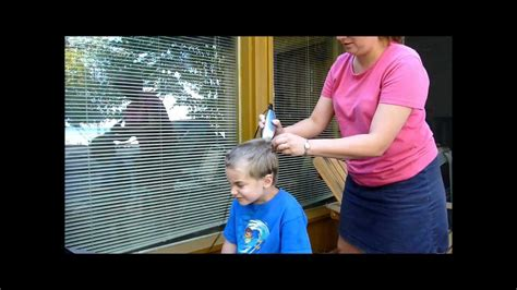home haircuts for the disabled home haircut beginner s guide boys part 1 choose the