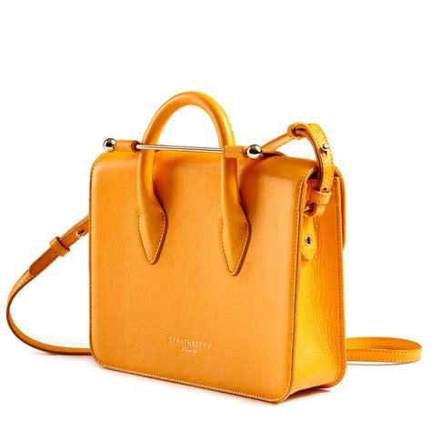 Designer Handbags For 300 the best designer handbags 163 300