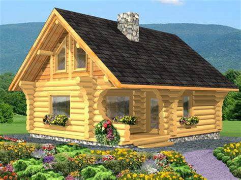 custom home plans and pricing complete log home package pricing log home kits prices