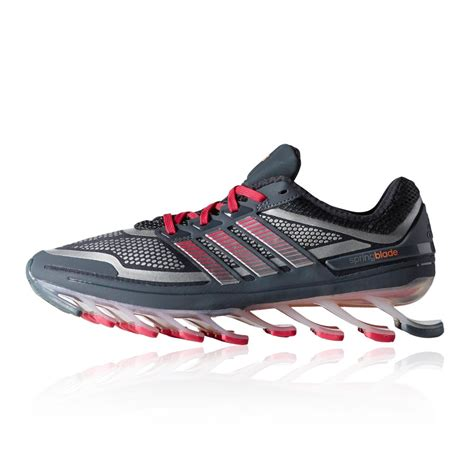 springblade shoes for adidas springblade drive s running shoes 46