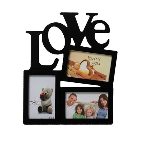 photo collage and frames collages frames www imgkid the image kid has it