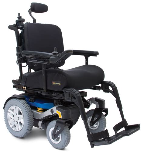 Pride Mobility Chairs by Pride R44 Power Chair Australian Mobility Equipment Pty Ltd