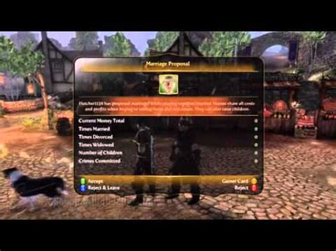 Fable 3 Co Op by Fable 3 Co Op Overview