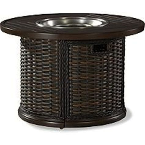 gas firepit parts gas firepit parts gas pit kits pit replacement parts