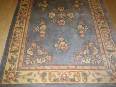 teppiche frechen china teppich in neroth teppiche kaufen und verkaufen