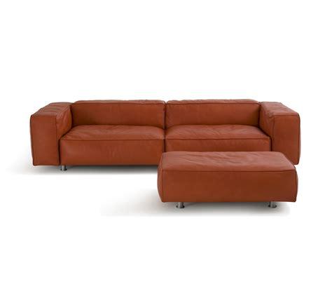 edra poltrone sof 192 divani edra architonic
