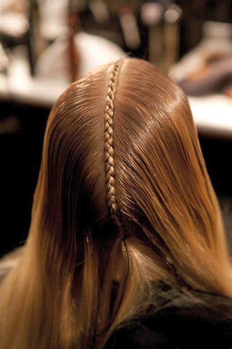 braids with bolding center 58 best staff s hot picks images on pinterest