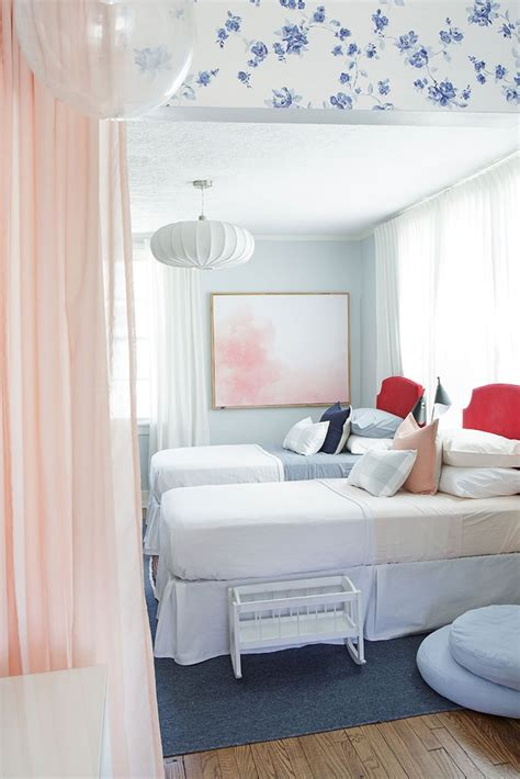 calming paint colors most calming paint colors popsugar home