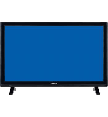 Tv Led Votre 21 palsonic tftv558led 21 6 inch 55cm hd led tv appliances