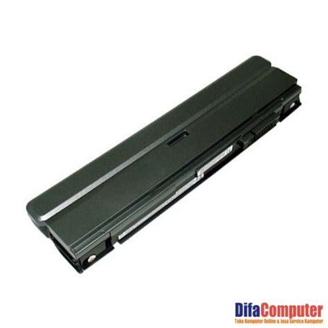 Baterai Fujitsu Lifebook baterai fujitsu lifebook p1610 p1620 p1630 standard