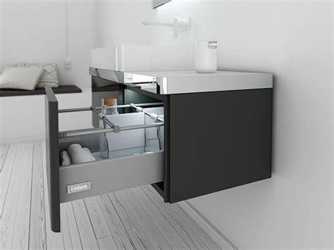 divisori per cassetti cucina divisorio per cassetti in metallo structure divisorio