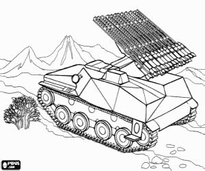 army cars coloring pages coloring page combat car army truck pictures