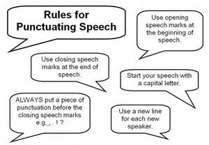 Essay Direct Speech by The Owl At Wallington Speech