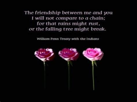 quotes   friendships rekindled quotesgram